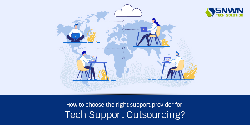 Choose-the-right-support